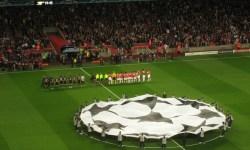 Si vives en Latinoamérica podrás ver los partidos de la UEFA Champions League desde Facebook