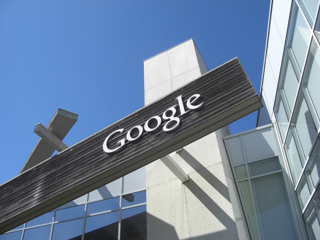 Permalink to Los empleados de Google, divididos: un grupo justifica la existencia del buscador censurado para China