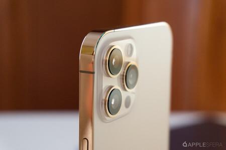 Iphone 12 Pro Max Analisis Applesfera 33