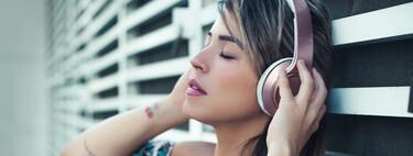Cómo escuchar música de forma analítica para probar la calidad de los altavoces, los auriculares y otros equipos de sonido