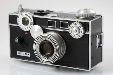 Argus C3 35mm