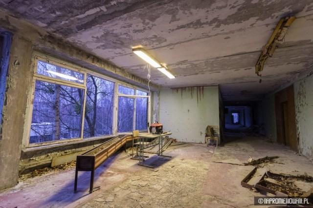 Pripyat 7