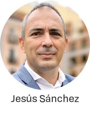 Jesussanchez
