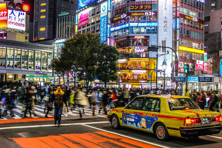 Japon Diesel incentivos