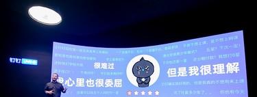 """DingTalk: así es el """"Slack chino"""" con videollamadas al estilo Zoom que presume de 300 millones de usuarios en plena pandemia"""