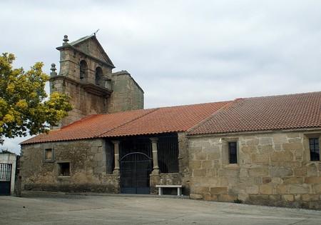 Villaseco De Los Gamitos