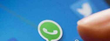 Whatsapp está caído y no funciona: Cómo saber cuando falla
