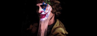 'Joker' divides psychologists and criminologists: a dangerous view of mental illness or the brilliant study of a murderer