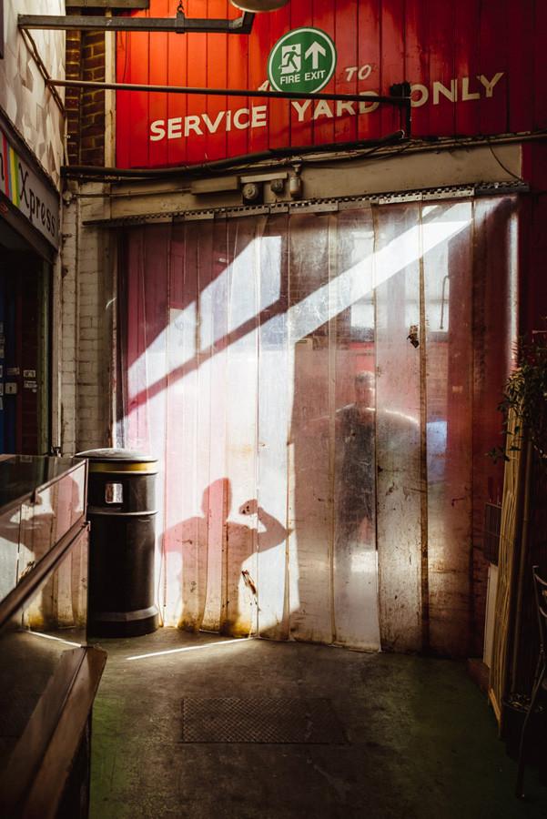 Joshkjack Street Photography London 10