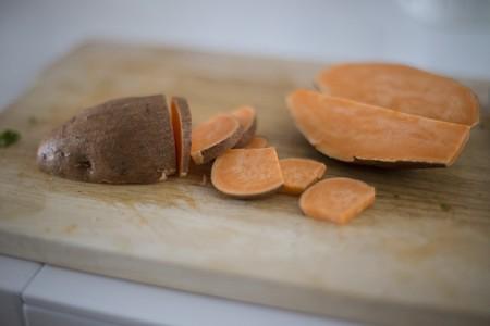batata-potato-sweet potato