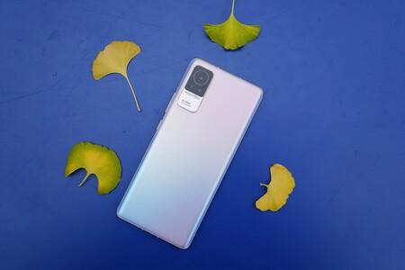 Xiaomi Civii