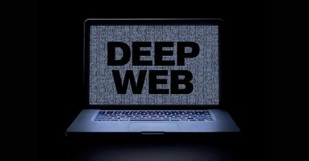 Deep Web Pc
