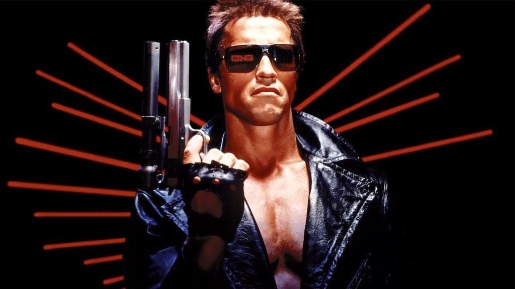 Permalink to 'Matrix', 'Terminator' o 'Rocky': Youtube ofrecerá películas enteras de manera gratuita con anuncios intercalados