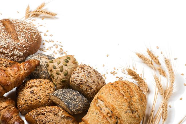 Cereales De Grano Entero: alimento rico en fibra y proteína