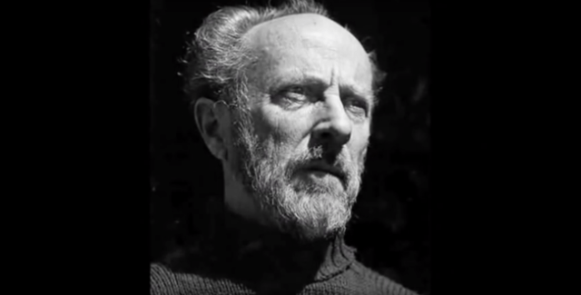 Edward Weston: American Photographer