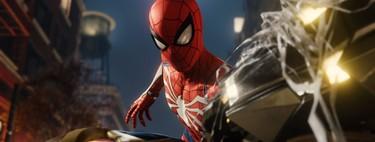 37 juegos que merecen la pena para conseguir el Platino en PlayStation fácilmente