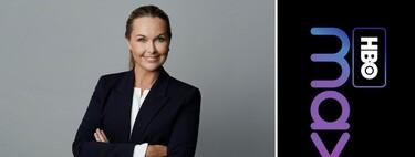 Todo lo que no sabíamos sobre HBO Max, al descubierto: hablamos con Christina Sulebakk, CEO de HBO Europa