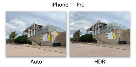 Iphone 11 Pro Hdr Dia 01