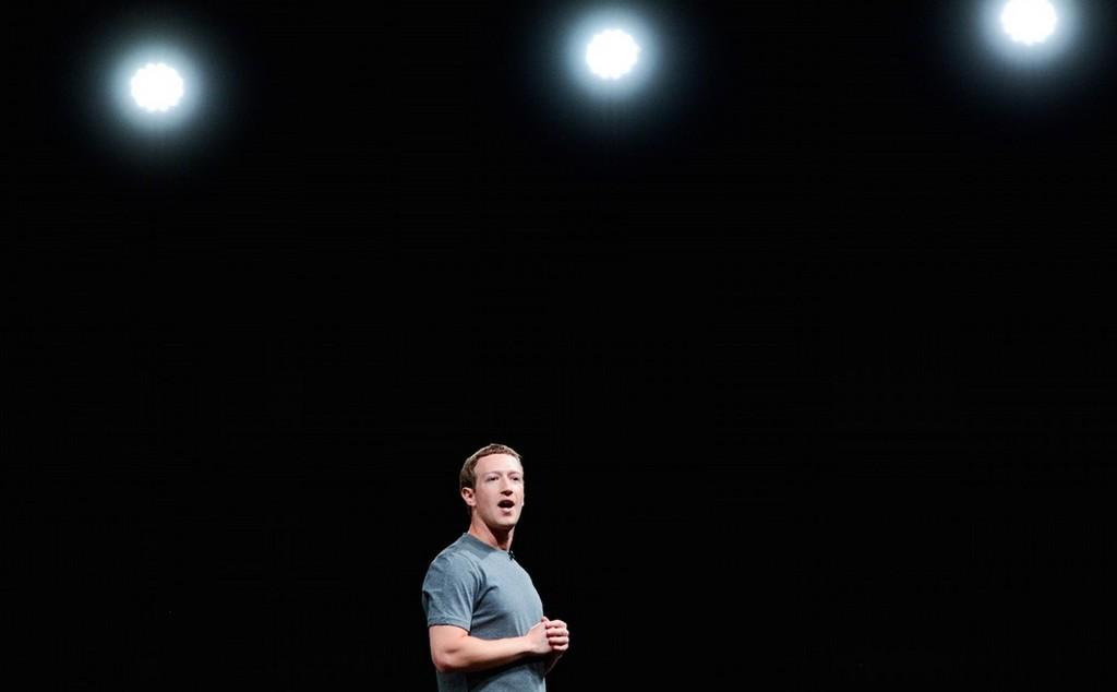 Tres de los 13 primeros empleados de Instagram borran la app y critican la red social, crisis existencial en Silicon Valley