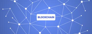 Qué creen que pasará los que dicen que el blockchain cambiará el mundo tanto como lo hizo Internet