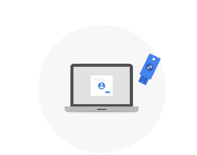 Programa De Proteccion Avanzada Google