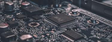 Refrigeración líquida en chips: estos investigadores han conseguido un método para implementarla