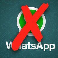 Novedades Whatsapp 2020: Últimas Noticias - Xataka Móvil