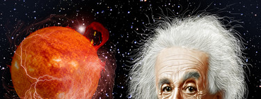 ¿Cómo es de relativa la Teoría de la Relatividad?