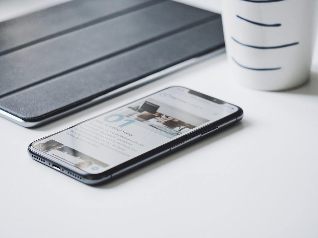 Permalink to Preguntas y respuestas sobre el nuevo canon digital: qué cambia, cuánto costará a los usuarios y cómo (difícilmente) evitarlo