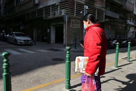 Macau Photo Agency 6a Uewi1cik Unsplash