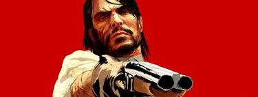 Quiero jugar a Red Dead Redemption 2 pero no me pasé el primero: guía de historia y personajes