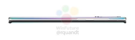 Samsung Galaxy Note10 Roland 03