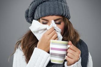 Resultat d'imatges de resfriada