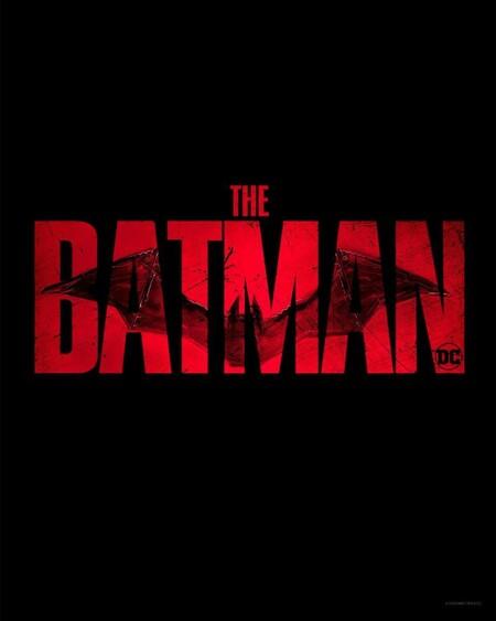 The Batman 631146049 Large