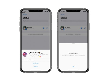 Enlace Whatsapp