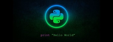 20 cursos y tutoriales de Python para aprender a programar en el lenguaje más amado por los desarrolladores