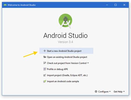 Androidstudio11