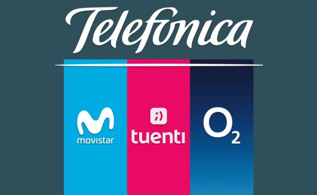Movistar valora sustituir Fusión 0 por Conecta Max, un combinado con fibra a 600 Mbps, terminal con 25 GB y sin televisión