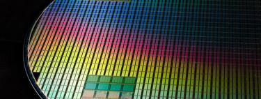 Electromigración: qué es y por qué este fenómeno es la mayor amenaza a la que se enfrentan todos nuestros dispositivos electrónicos