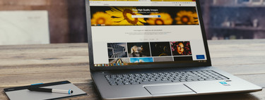 Cómo elegir el ordenador portátil que mejor se adecua a tus necesidades: guía de compras con consejos y modelos recomendados