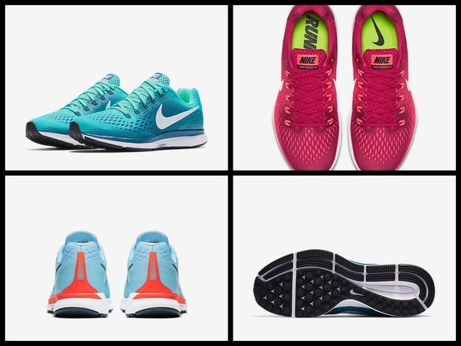 Nike-airZoom-pegasus-34