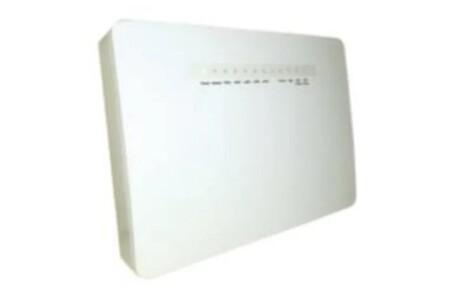 Router Yoigo℗ Masmovil Pepephone Comtrend Wifi℗ 6 Grg 4280us