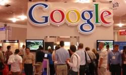"""Google quiere """"ayudar a los ecommerces"""" a luchar contra Amazon ¿cómo? Quedándose él el carrito de la compra"""