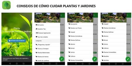 3 Como Cuidar Plantas Y Jardines