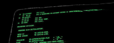 Los lenguajes perdidos: COBOL, Delphi o FORTRAN siguen siendo críticos, pero no hay quien programe en ellos