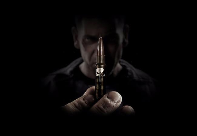 Permalink to Netflix lanza un nuevo trailer de 'The Punisher' más violento aún, y nos desvela su fecha de estreno