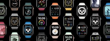 What Apple Watch is compatible with watchOS 7: check if your device supports it here