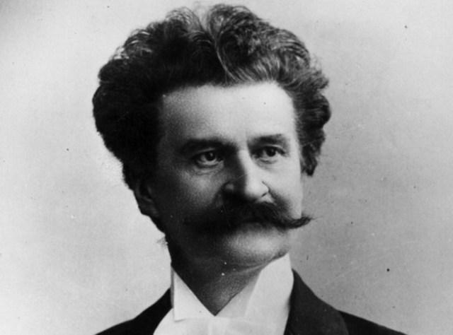 Strauss