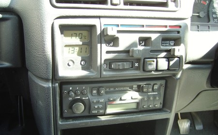 Radio Anos 80