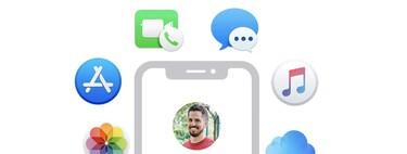 Cómo y por qué crear una contraseña fuerte para nuestro Apple ID